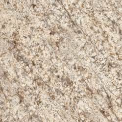 Wilsonart Granite Laminate Countertops - wilsonart hd hi definition countertops by wilsonart 2016 car release date