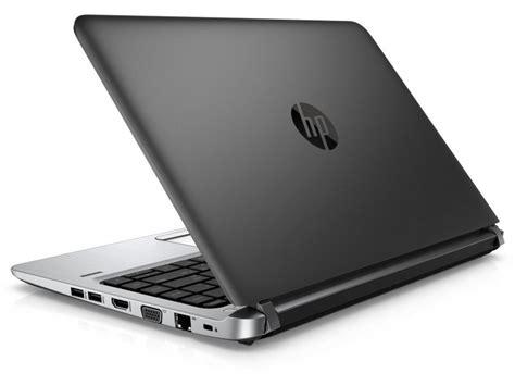 Hp Acer E notebooks hp e acer listamos os melhores modelos intel i5 notebooks techtudo