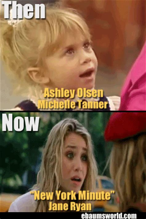 full house now full house then and now 2013