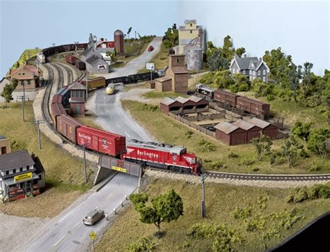 Log Cabin Layouts build the 3 x 7 red oak layout online extras