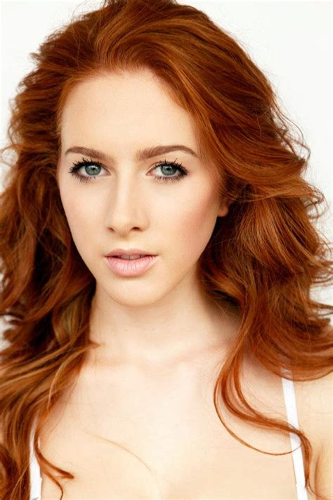 perfect redhead into the red a make up style and beauty blog for