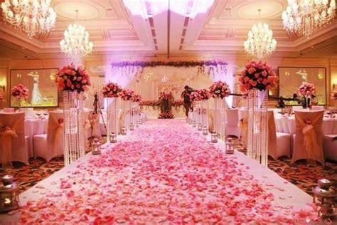 Wedding Organizer Jakarta Yang Murah Dan Bagus by Wedding Dekor Yang Bagus Wedding Dress Decore Ideas