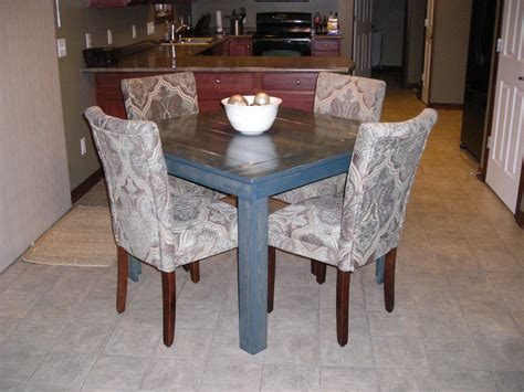 Do It Yourself Dining Room Table Do It Yourself Kitchen Table 38 Diy Dining Room Tables Diy Do It Igf Usa