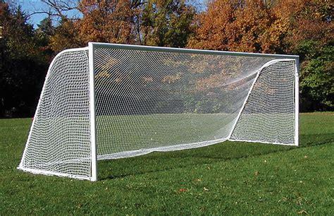 Soccer Goal soccer goal images www imgkid the image kid has it