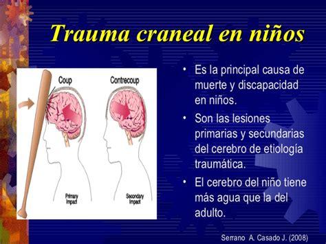 el cerebro del nio 8416429561 cuidados del ni 241 o neurotraum 225 tico procedimientos para evitar riesgos