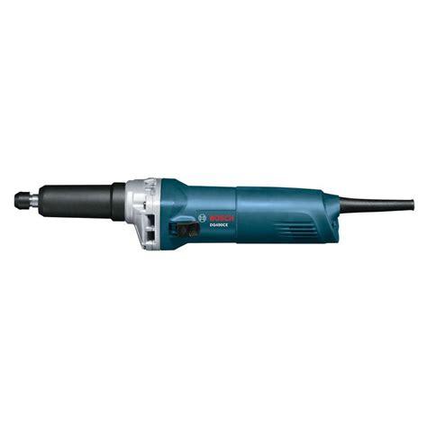 Bosch 6 5 Amp Corded 2 In Variable Speed Die Grinder