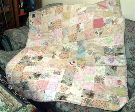 Patchwork And Quilting Shops Uk - patchwork and quilting shops uk 28 images patchwork