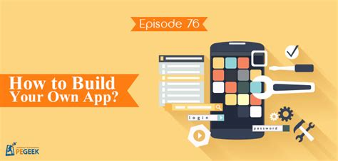 build your own home app build my own app home design