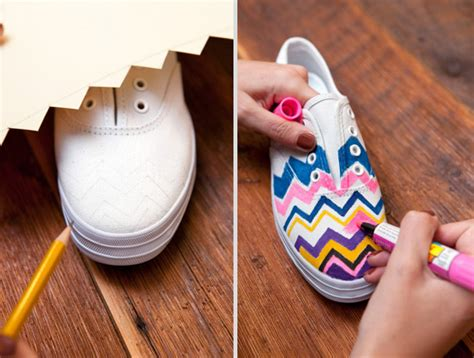 do it yourself ideas 20 creative and awesome do it yourself project ideas