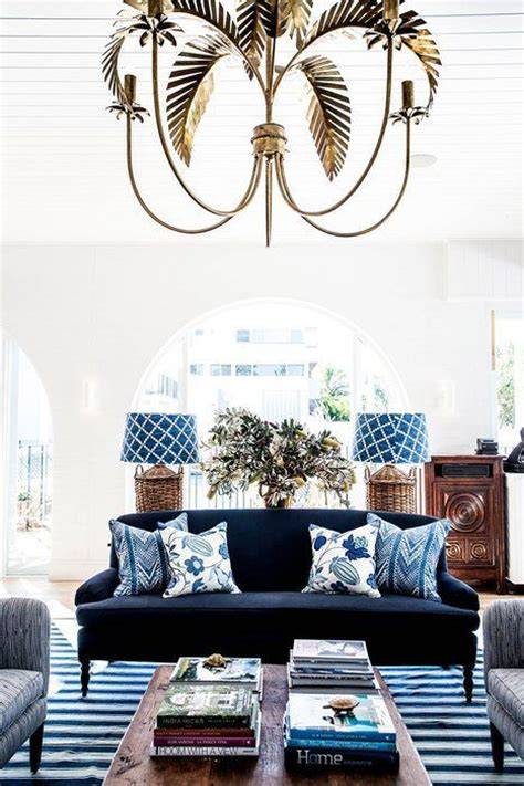 mixing patterns in home decor home decorating tips and how to mix patterns in home decor
