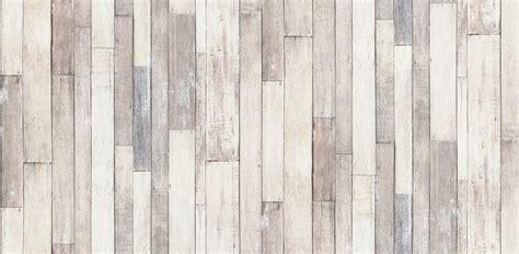jual wallpaper dinding motif kayu   lapak zz art