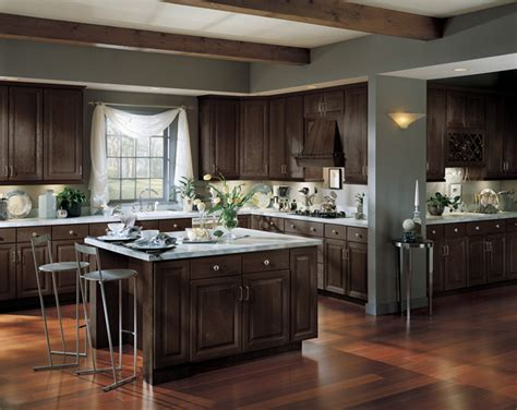 kitchen collections kitchen collections rfd sales