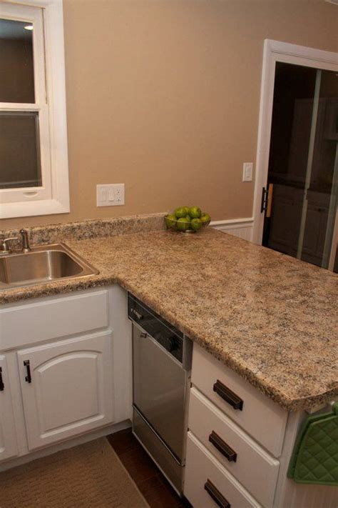 the 3 key factors in your kitchen remodeling budget