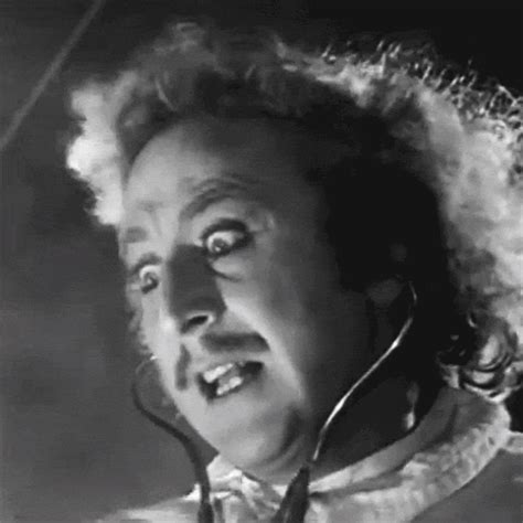 gene wilder everything mel brooks jewish gif by foxhorror find share on giphy