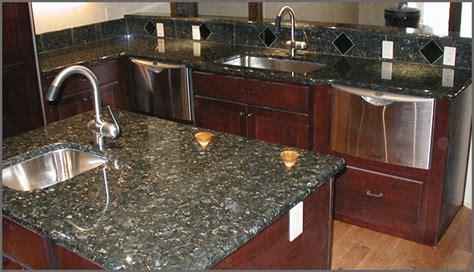 Which Granite Belongs To Catwgory 4 - custom fabricated granite countertops and marble vanity