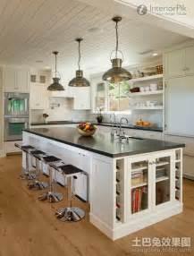 american kitchen ideas american country kitchen designs interior exterior doors