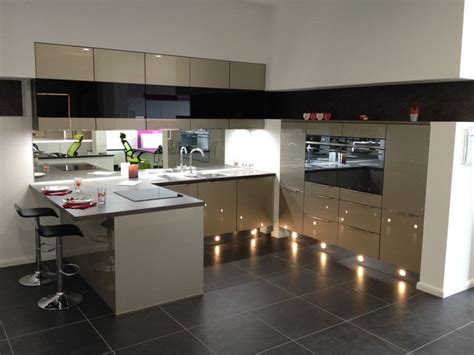 handleless kitchen cabinets handleless kitchen doors kitchen cabinets modern