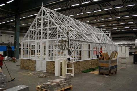 green house buy trade assurance galvanized steel frame garden greenhouse glass victorian greenhouse for sale