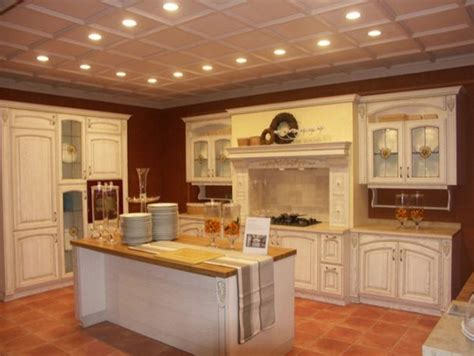 most popular kitchen designs muebles de madera para cocina