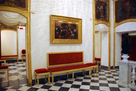 ufficio matrimoni torino citt 224 di torino matrimoni aulici teatro carignano