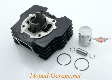Honda Motorrad 5 Zylinder by Moped Garage Net Honda Mt Mb 50 Mtx Mbx 5 Zylinder Mit