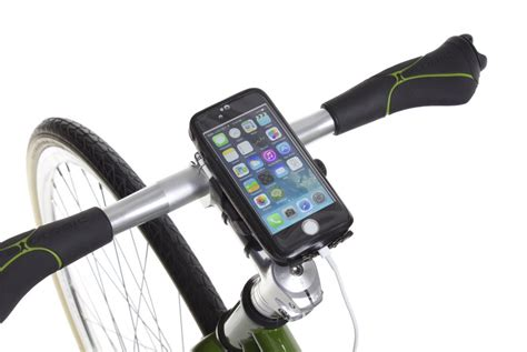 phone holder for bike 10 of the best bicycle phone mounts total