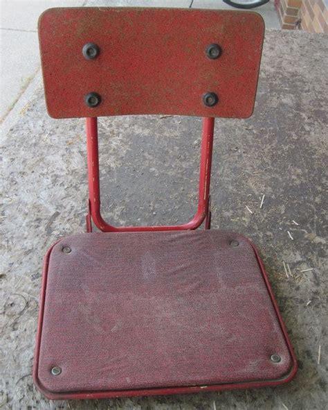 vintage folding boat seat 17 best ideas about fishing boat seats on pinterest