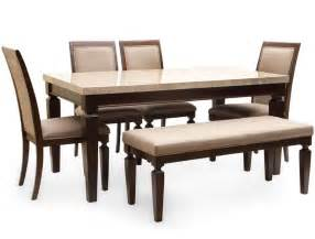 8 Seater Marble Dining Table 10 Trending Dining Table Models You Should Try