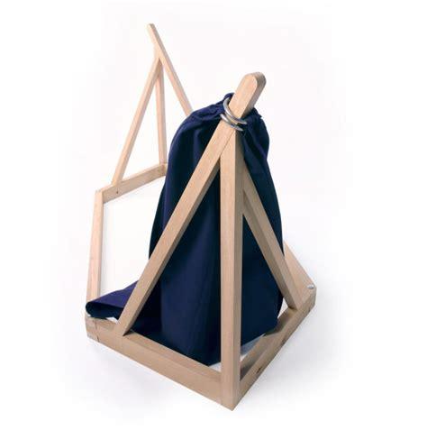 design milk hammock dissidence a modern hammock for rest design milk