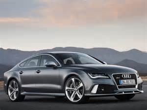 2014 audi new models images future cars models