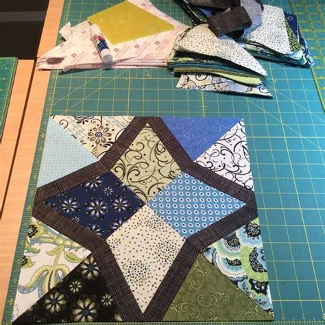 missouri tutorial quilting 1000 images about quilt periwinkle arkansas star on