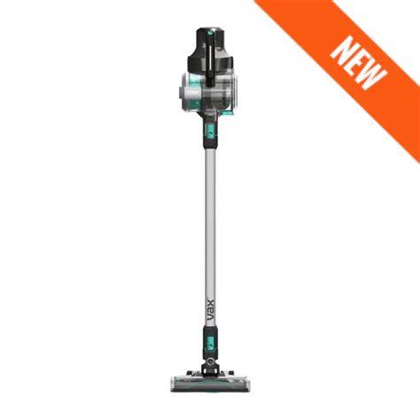 Vacuum Cleaner Battery vax blade tbt3v1p1 pro cordless 32v upright stick vacuum