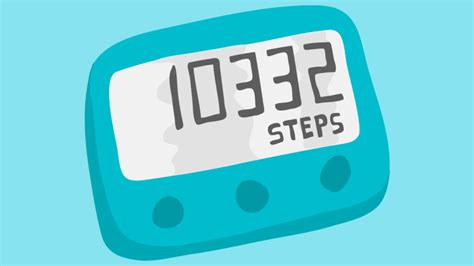 Walking And Weight Loss Free Pedometer by Walking And Weight Loss Programs
