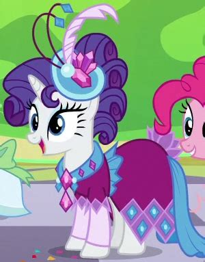 design by humans wiki image rarity second gala outfit id s5e7 png my little