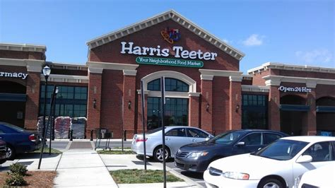section 8 charlotte nc phone number harris teeter grocery 9720 rea rd ballantyne