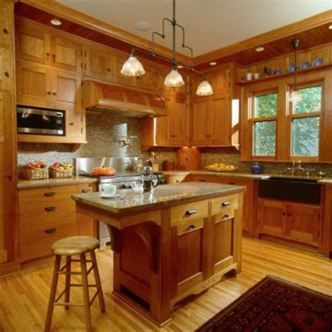 period kitchen cabinets cabinets period revival arts crafts homes and the