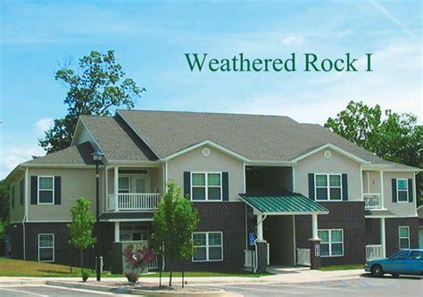 Apartment Jefferson City Mo Weathered Rock I Jefferson City Mo Apartment Finder