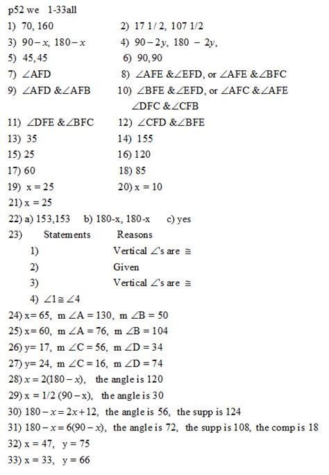 properties of equality worksheet worksheets for all