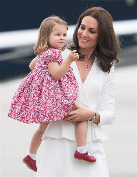 princess charlotte princess charlotte 2017 princess charlotte wearing