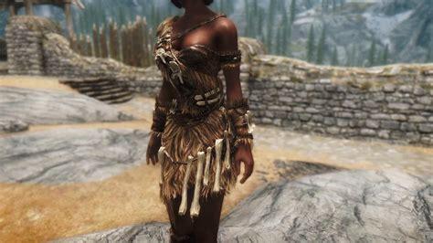hdt armor skyrim skyrim nexus cbbe hdt armor