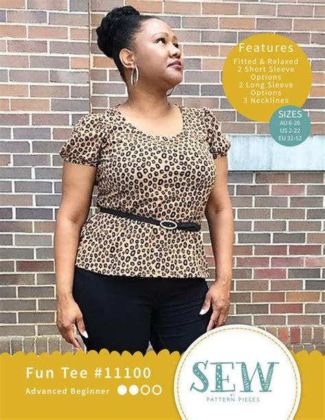 sewing patterns independent 23 best independent pattern wishlist images on pinterest
