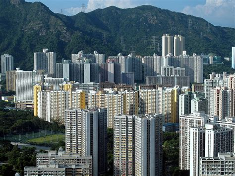 public housing definition favelas as affordable housing catalytic communities catcomm