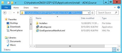 windows 7 hydration kit bginfo windows server 2012 limpnotdown