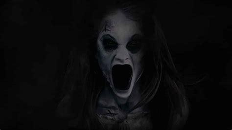 film horror misteri film horror e thriller oggi in tv mercoled 236 18 aprile 2018