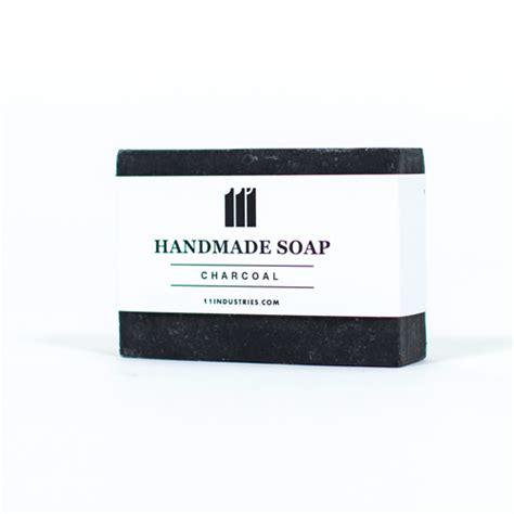 Handmade Soap Industry - handmade soap made in america 11 industries