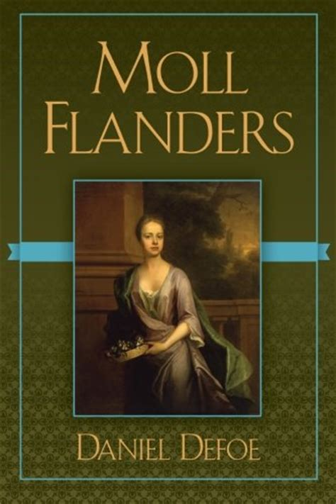 Moll Flanders Essay by College Essays College Application Essays Moll Flanders Essay