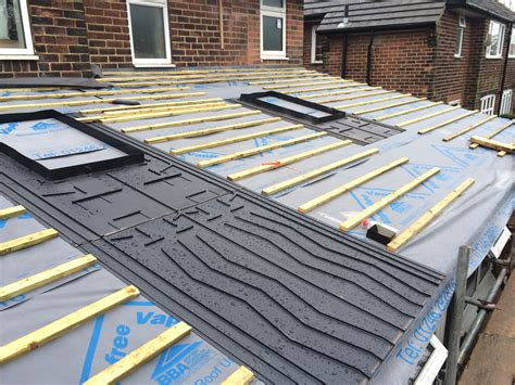 roof types single and double pitched roofs ekobustas two storey side single storey rear extension gledhow