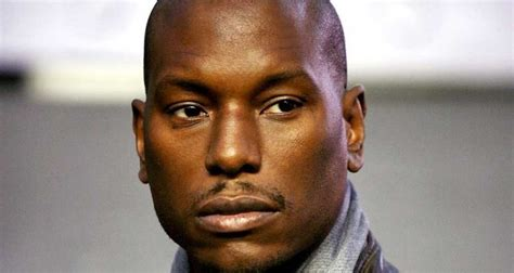 tyrese gibson 31 tyrese gibson quotes that will motivate you to legend