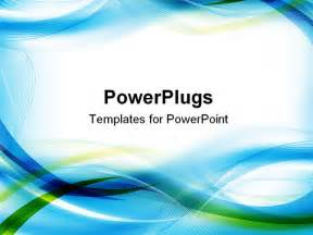 powerpoint free design templates best abstract01 powerpoint template abstract blue