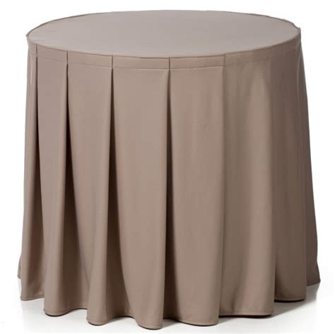 table skirts startex linen companystartex linen company
